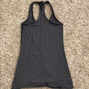 lululemon athletica Tops - Lululemon tank
